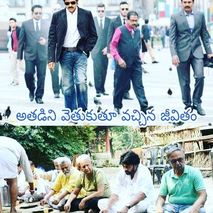 Pavankalayan is youth icon and powerful mass leader ycp herioes   .wating ..       jihind ji andra ji pavanijiem pic.twitter.com/xWYdgcgePl