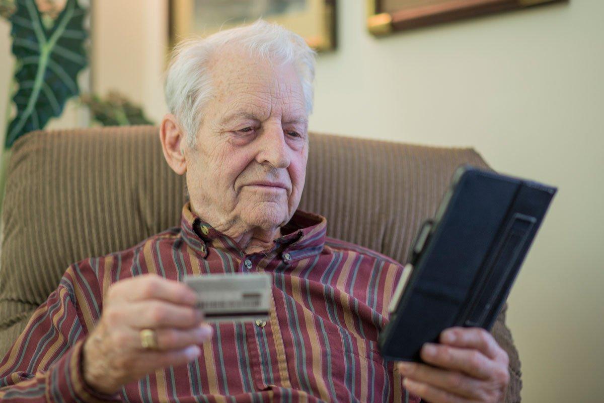 Senior Dating Online Website No Monthly Fee