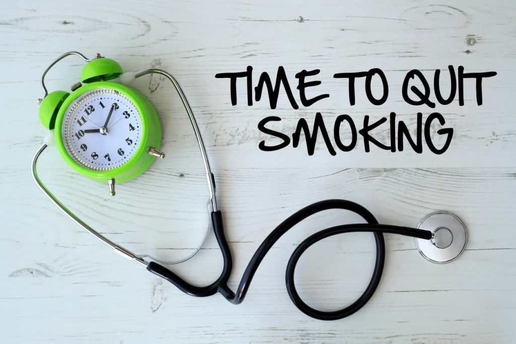 GASO <a target='_blank' href='http://search.twitter.com/search?q=TheGreatAmericanSmokeout'><a target='_blank' href='https://twitter.com/hashtag/TheGreatAmericanSmokeout?src=hash'>#TheGreatAmericanSmokeout</a></a> is an annual event sponsored by the American Cancer Society (ACS), held on November, 15, 2019. This social engineering event focuses on encouraging Americans to quit tobacco smoking. There are resources available to help you kick the habit! <a target='_blank' href='https://t.co/2HGBoTpN5H'>https://t.co/2HGBoTpN5H</a>