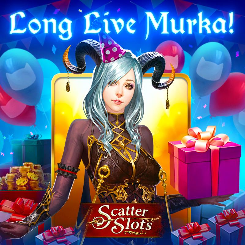 alljackpot casino Online