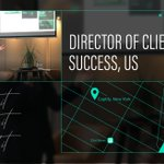 LIVE ROLE🔥@Captify are searching for a Director of Client Success to lead a fast paced team working with major US & global brands. To find out more about the position & apply, click here ➡️ https://t.co/Fd09j1YyRt #CaptifyCareers #Jobs #CaptifyLiveRole