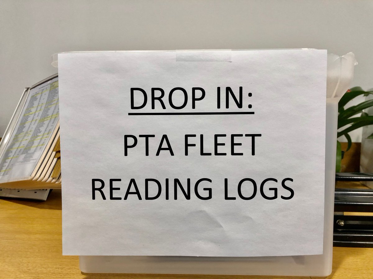 Fleet's Read-A-Thon Fundraiser Donations & Ss Reading Logs: DUE BY Fri. Nov. 8th to the Main Office - see below to see which classes are ahead in donations & reading! <a target='_blank' href='https://t.co/v8MfjdQlEO'>https://t.co/v8MfjdQlEO</a> <a target='_blank' href='http://search.twitter.com/search?q=Read'><a target='_blank' href='https://twitter.com/hashtag/Read?src=hash'>#Read</a></a> <a target='_blank' href='http://search.twitter.com/search?q=FleetES'><a target='_blank' href='https://twitter.com/hashtag/FleetES?src=hash'>#FleetES</a></a> <a target='_blank' href='http://twitter.com/Principal_Fleet'>@Principal_Fleet</a> <a target='_blank' href='http://twitter.com/Fleet_AP'>@Fleet_AP</a> <a target='_blank' href='http://twitter.com/APSFleetPTA'>@APSFleetPTA</a> <a target='_blank' href='http://twitter.com/APSVirginia'>@APSVirginia</a> <a target='_blank' href='https://t.co/rbOTL0WPGp'>https://t.co/rbOTL0WPGp</a>