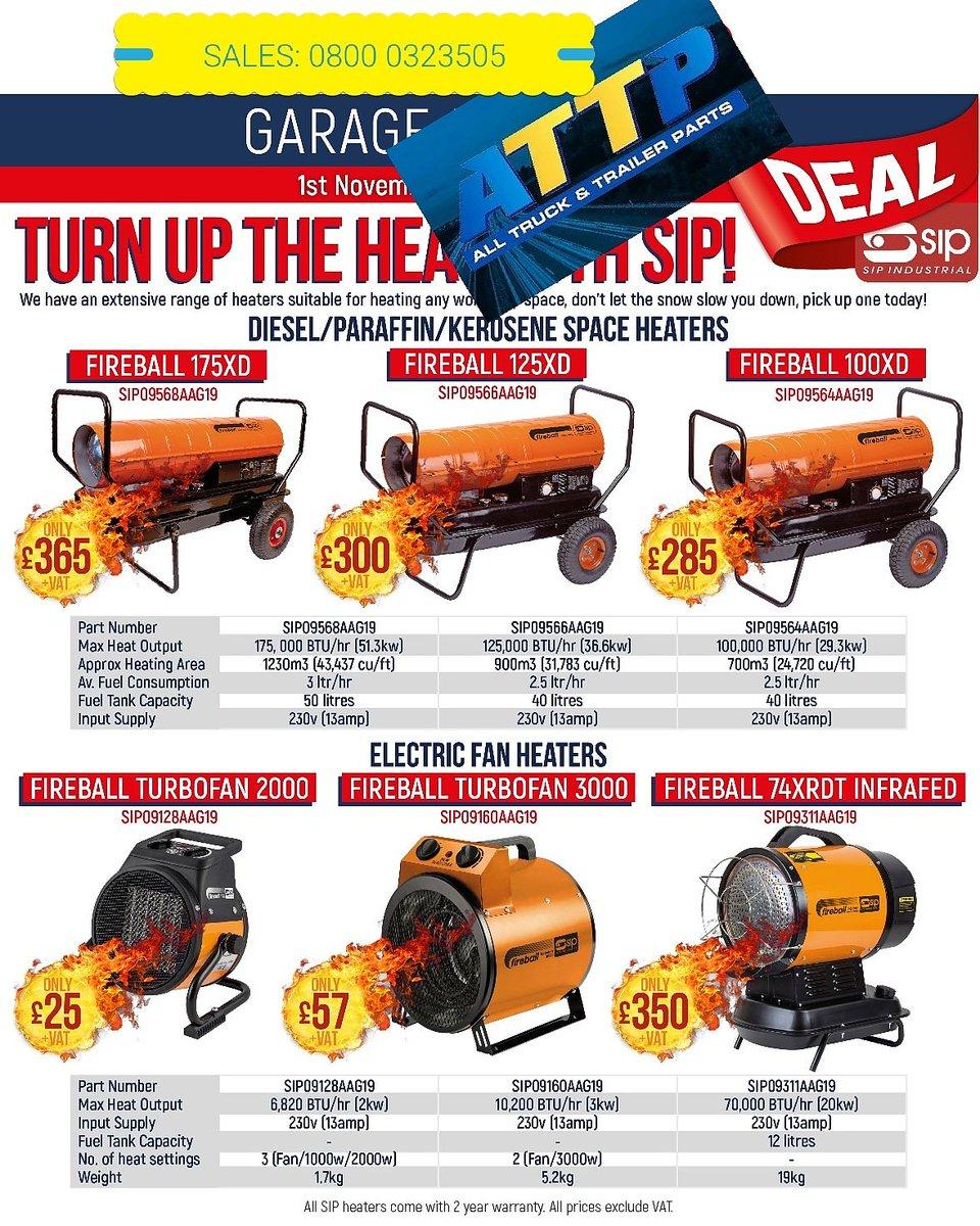 Fireball Truck Sales >> Hashtag Attpuk Sur Twitter