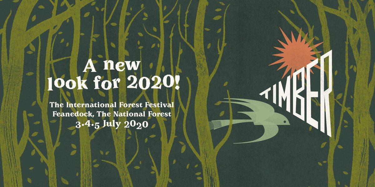 National Book Festival 2020.Timber Festival Timber Festival Twitter