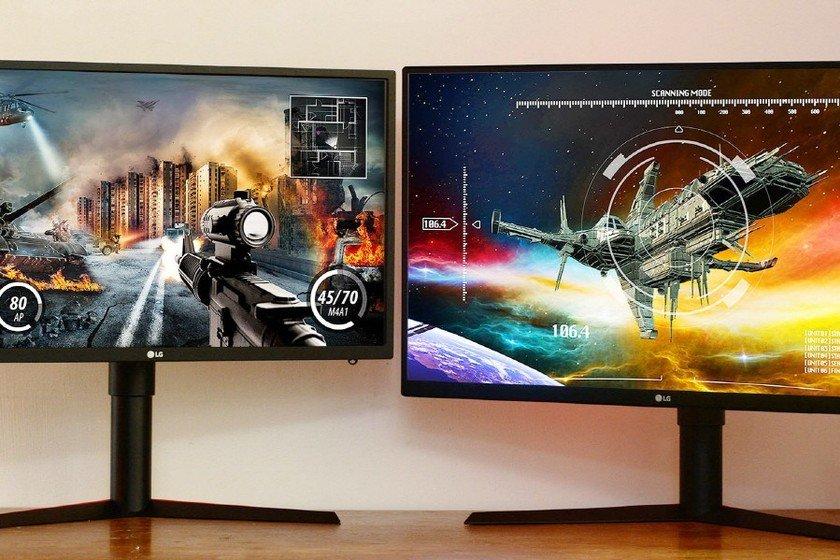 Por qué 240Hz va a ser la frecuencia que todo gamer querrá en el monitor de su casa #ofrecidopor #SmartHomeLG