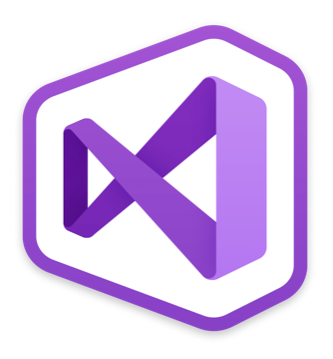 Announced today at #MSIgnite: the latest Visual Studio for Mac, including support for dotNET Core 3.1 and Blazor, is available in preview.http://msft.social/krkZac#dotNET#Blazor#Mac