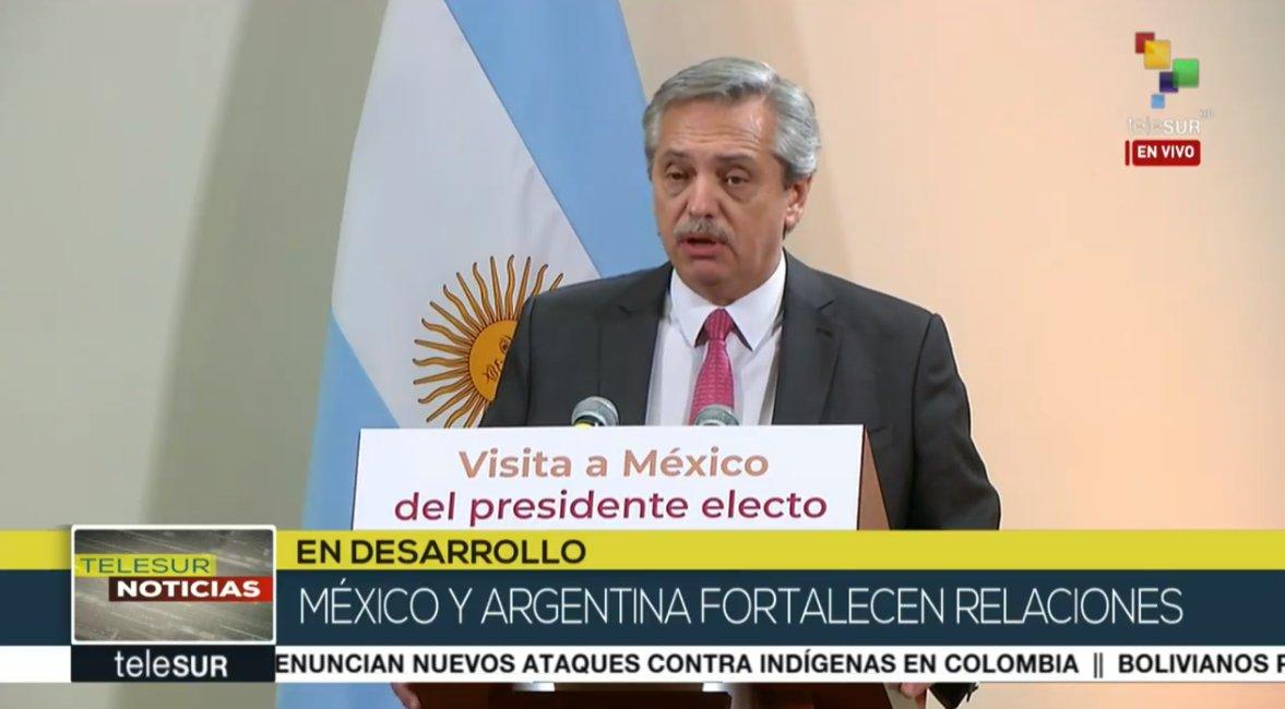 Venezuela crisis economica - Página 6 EIj304NXsAEVsvR