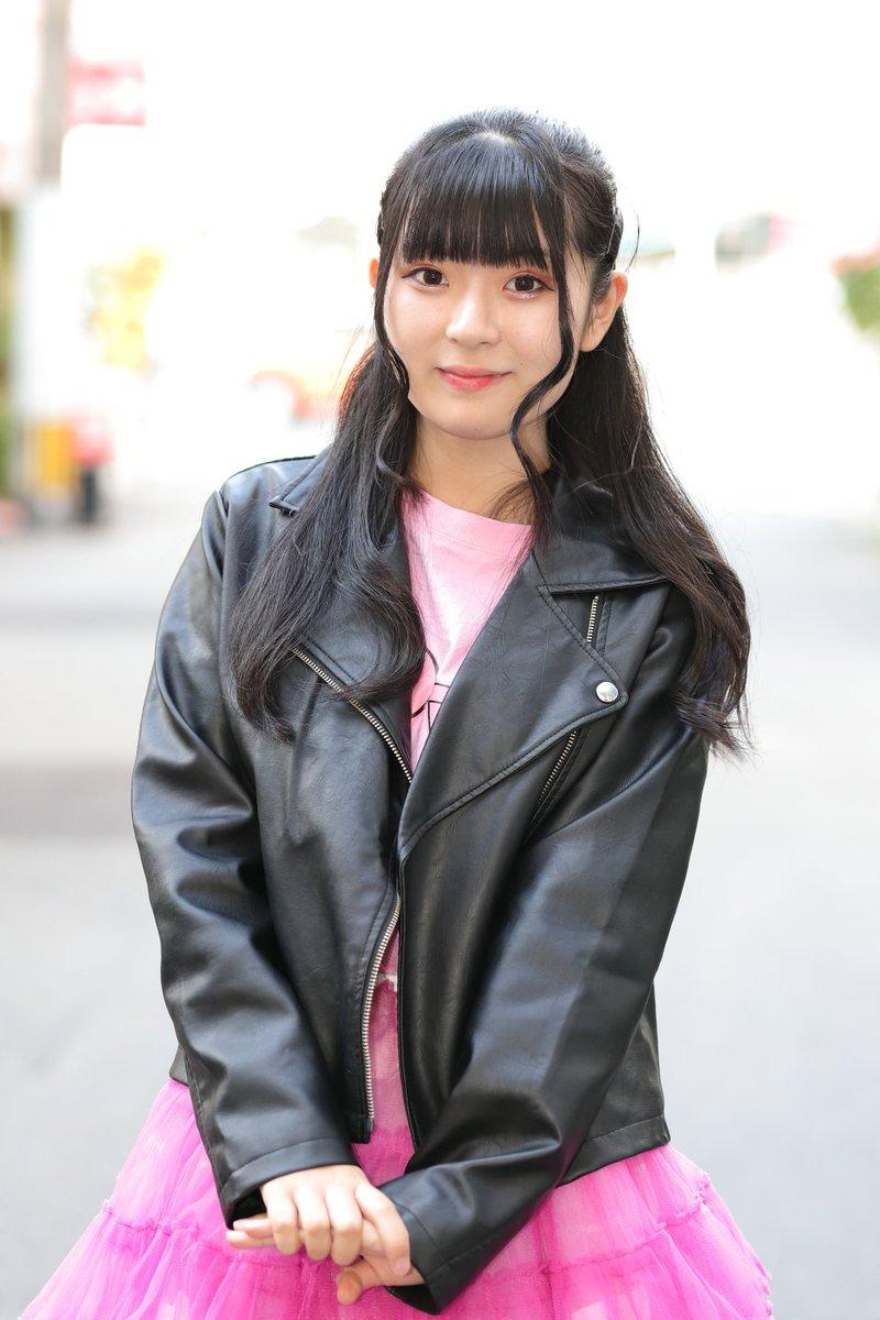 2019.11.04  まつり起業祭まちなかストリートライブ2019#愛Dream #相田優子#はあ優子しか#あいらぶゆうこああ~中学生~(*´∀`)♪