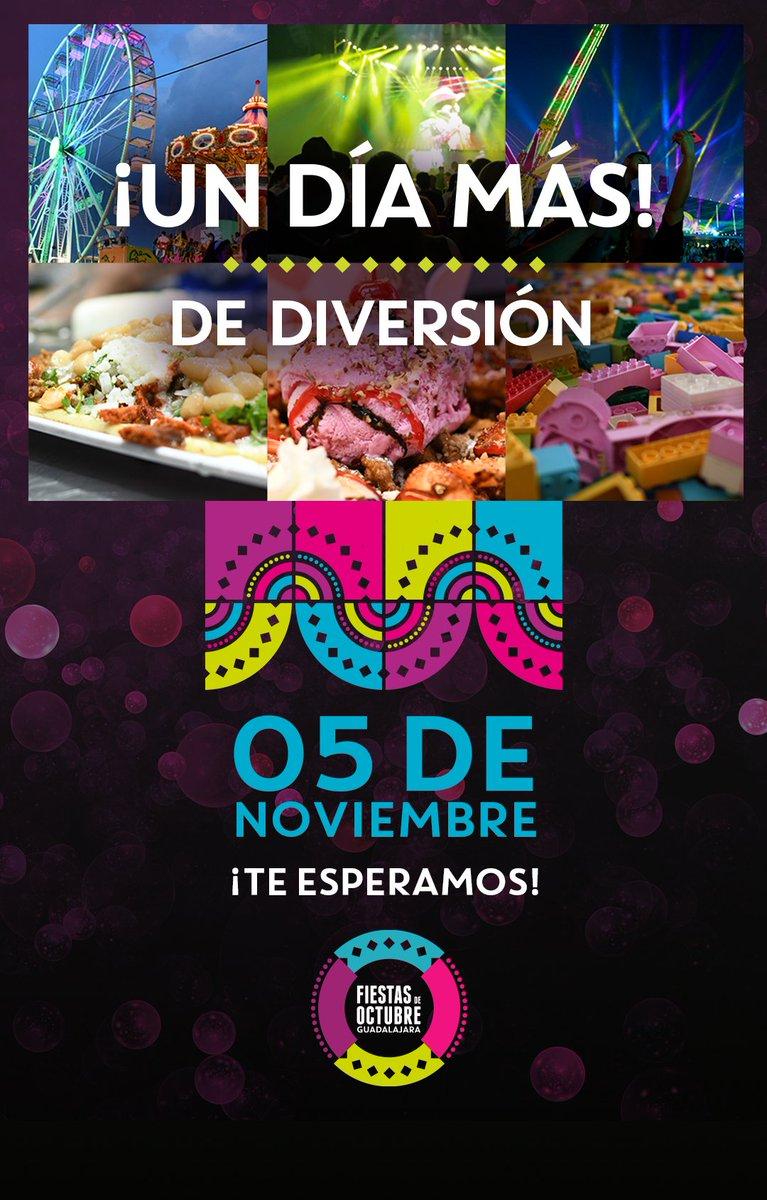 Fiestas De Octubre Octubrefiestas Twitter