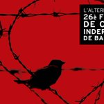 Image for the Tweet beginning: 🔴 CONCURSO L'ALTERNATIVA  🔴  Del