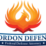 Image for the Tweet beginning: Thank you to @GordonDefense for