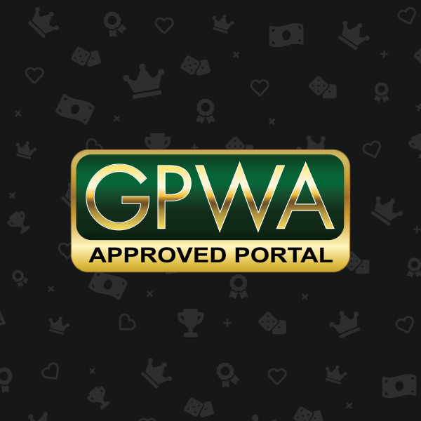Big news: Stashbird is now GPWA approved! Our newly received @gpwa badge certifies that our website is reputable and honorable. Feel free to take a look at the badge on our website! https://t.co/7jjieFTYp6 #gpwa #approved https://t.co/mADtW9TMZb
