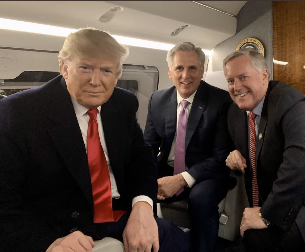 .@GOP spent $60K for @RepMarkMeadows & @realDonaldTrump to go to a cage fight in NY City Saturday night.  That's over 3 times the per capita income in Graham County NC where nearly 1 in 5 of Meadows' constituents lives below the poverty line.  2020 is coming, Meadows is going.