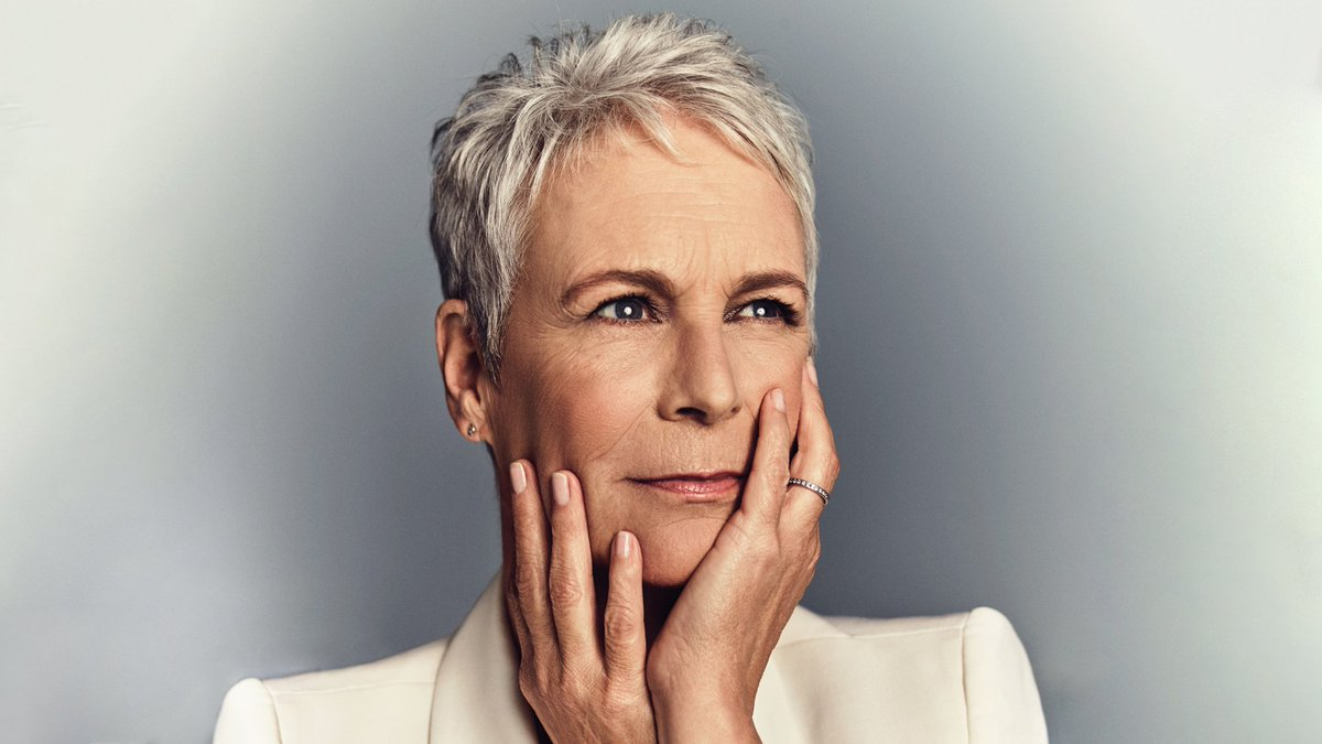 """Jamie Lee Curtis opens up about her Vicodin addiction: """"I'm sober today. Am I going to be sober for the rest of my life? I hope so. I'm going to do everything I can to be"""""""