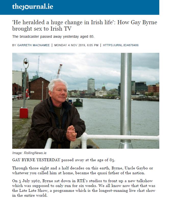 Vivastreet rencontre gay grenoble