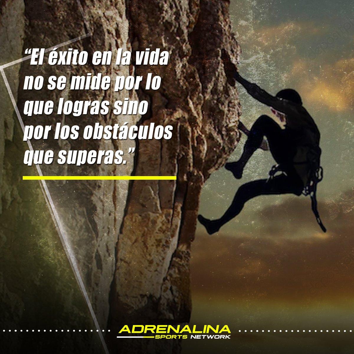 Adrenalina Sports Network S Tweet Felizmartes