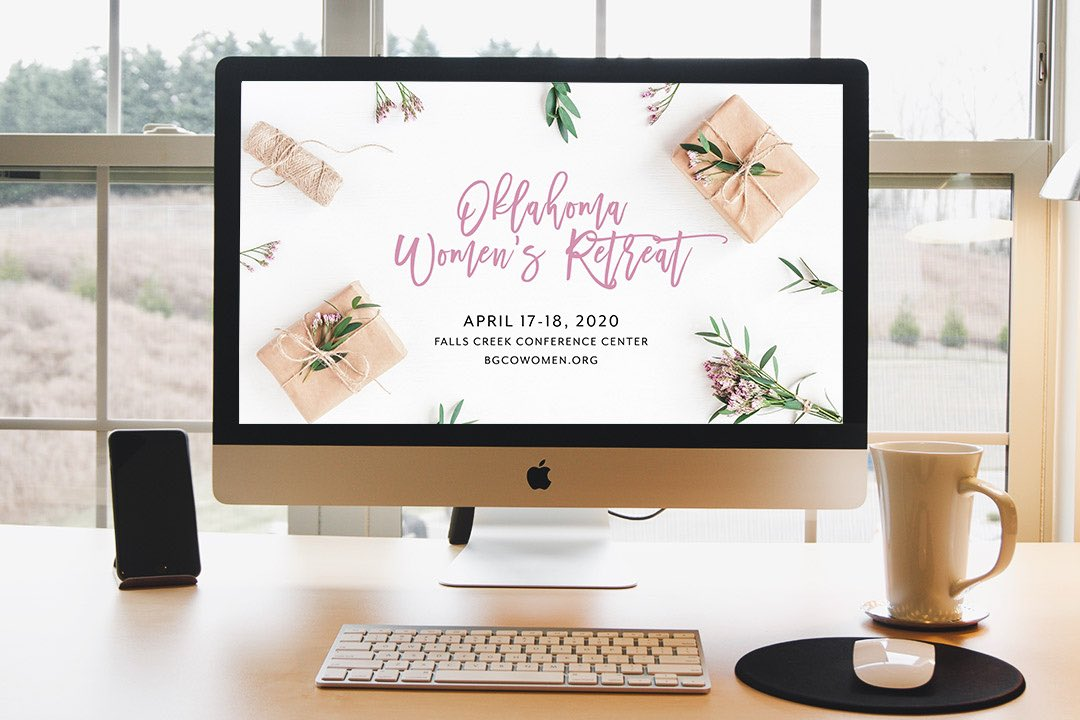 test Twitter Media - Retreat registration is open! We want you to come! It's a great weekend to getaway, spend time in the Word and worship the Lord with ladies across the state.   https://t.co/sXpLUER0iT  This event has sold out the last two years. Gather up your friends and get registered! 💗 https://t.co/LVhySqe0rq