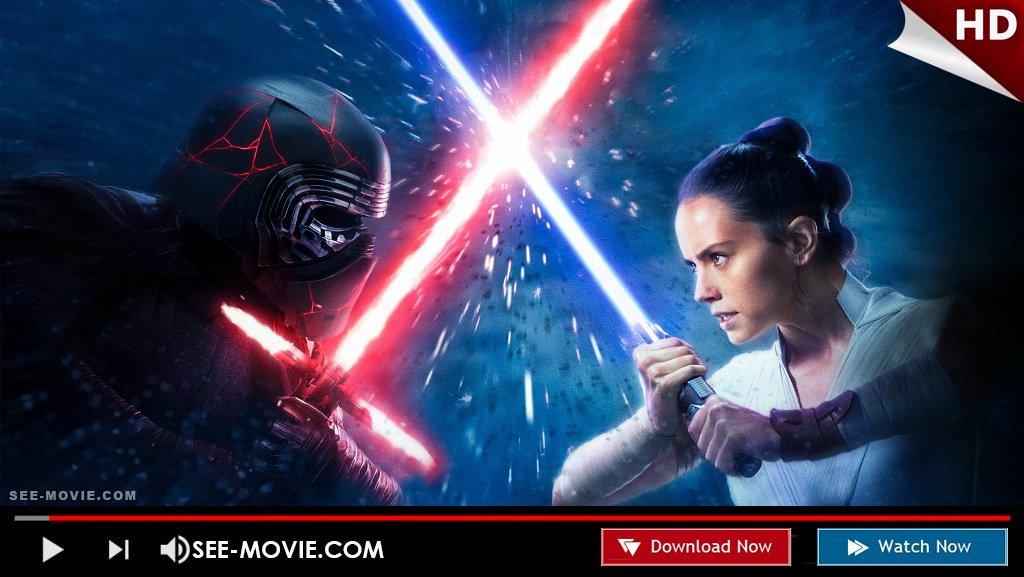 Star Wars Episodio 9 Pelicula Completa En Español Starespanol Twitter