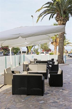 Hotel #Deals in #AlbaAdriatica #HotelPetiteFleurAlbaAdriatica starting at EUR100.54