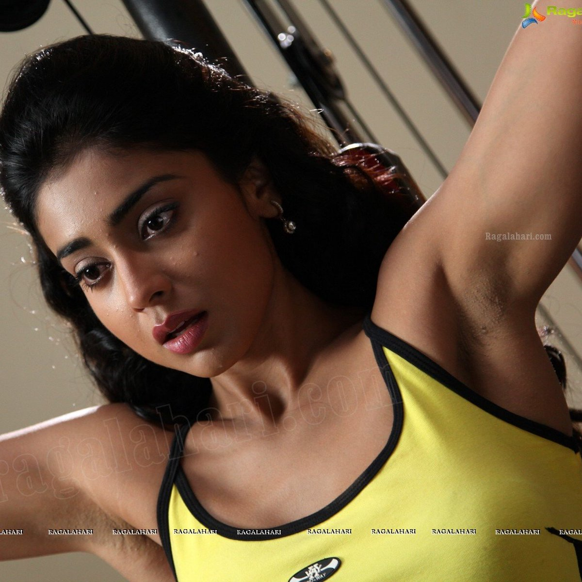 Actrsarmpit On Twitter Shriya Saran Hairy Armpits Shriya