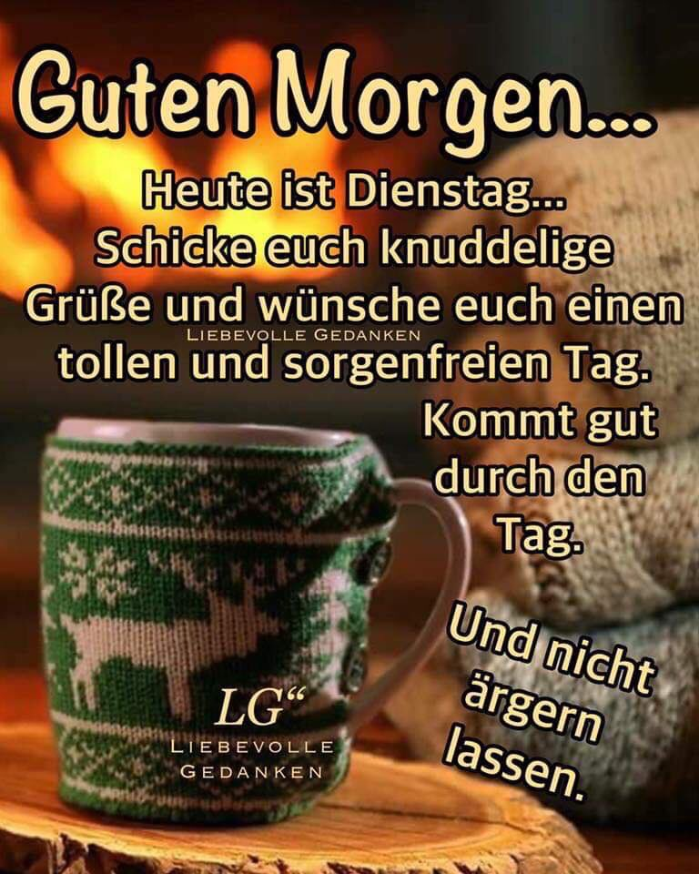 Andreas Jabs On Twitter Moin Liebe Libelle Liebe