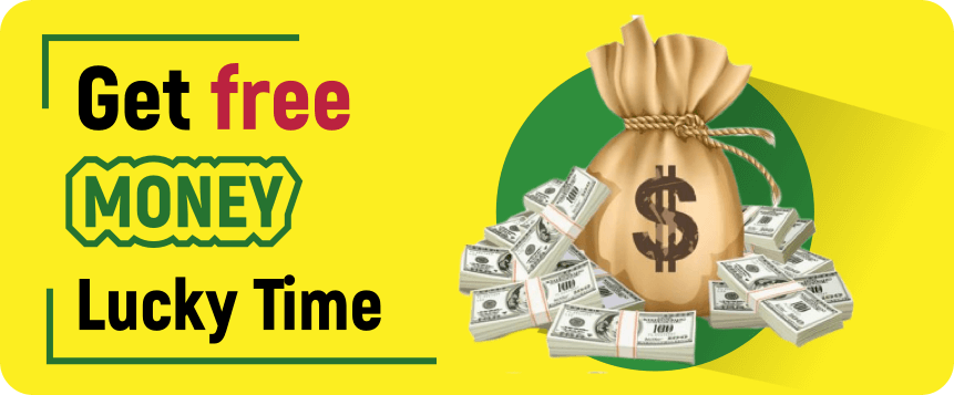 I need your help to win REAL CASH in the FREE #LuckyTimeapp. Enter for free with my lucky code 012hen and have chance to win $100 cash, download here https://t.co/TjoIH8t47x https://t.co/8zVmG7VpOF