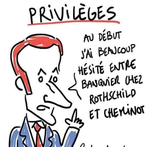Source inconnue.  #cheminot #SNCF #Macronie #bashing #cheminotbashing #ReformeRetraites #chiensdegarde<br>http://pic.twitter.com/ScIQhpnh7r