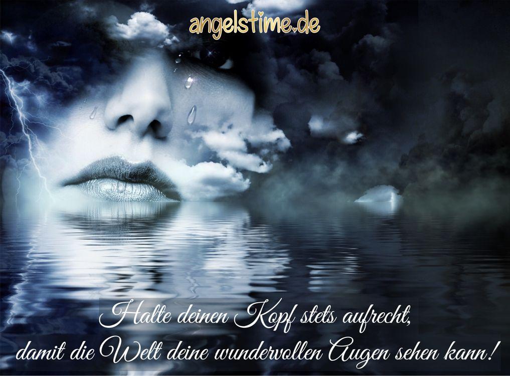 Angelstime On Twitter Schöne Sprüche Zitate Mit Https