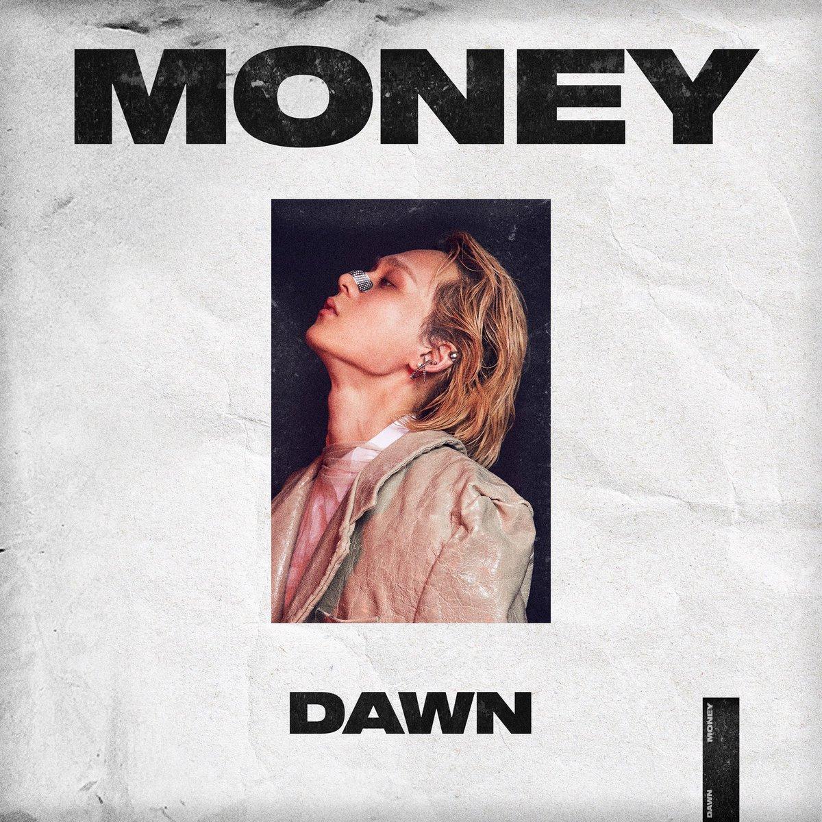 [DAWN] DAWN MONEY OUT NOW youtube.com/watch?v=Kr8-EF… . . . #DAWN #MONEY #20191105 #0600pm_kst #PNATION