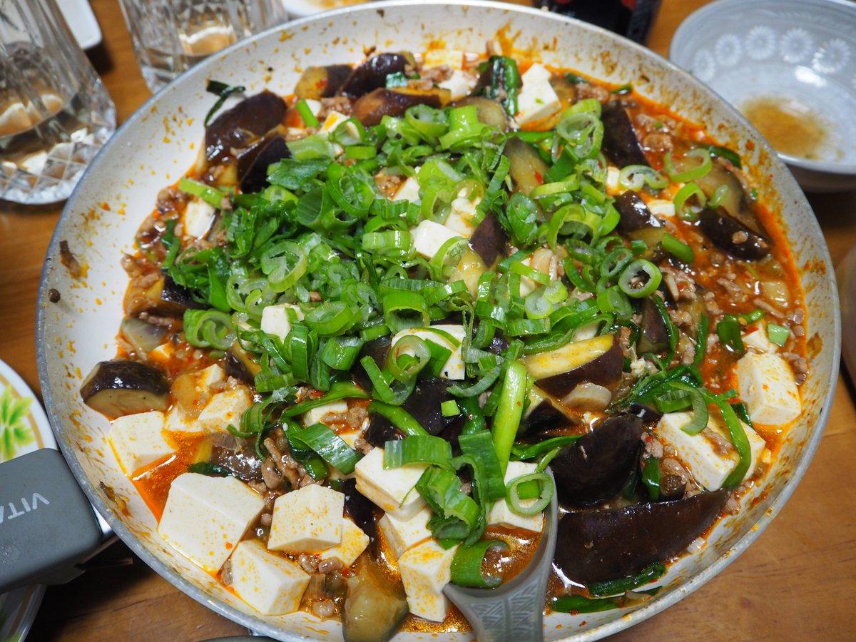 昨日は就職して東京を離れた先輩が久々に帰ってきたので #レストランハシモ で集まりました。久々の中華。とっても盛り上がったから(?)早々に酒が回って閉店(寝落ち)してしまい、起きたら皿が洗われていてシンクがピカピカになっていて感謝感激です。常連さんには頭が上がらない……