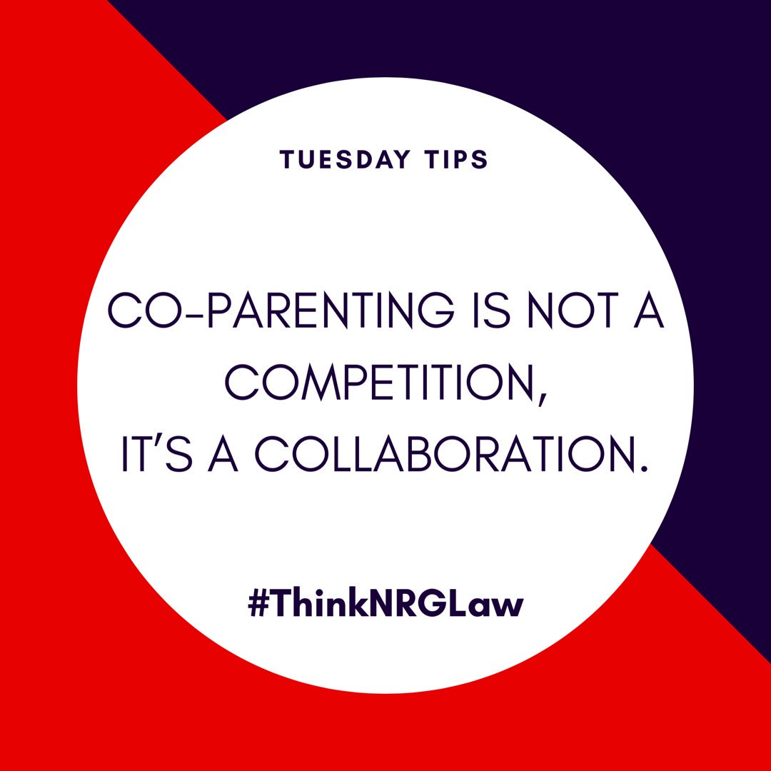 test Twitter Media - Divorce can be an emotionally demanding time but with some research & legal support, you can reach an amicable custody agreement that works best for you & your children.  E: Louise.Higham@nrglaw.co.uk   T: 0117 317 9719 #NRGLaw #ThinkNRGLaw #LawWithARedDoor #FamilyLaw #Divorce https://t.co/NbUgncGQ7v