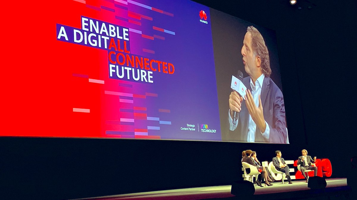 """Jean-Stéphane Arcis على تويتر: """"#HCE2019 Every single employee has to  continue to learn while in they are in the flow of work to maintain all  their skills @TalentsoftGroup… https://t.co/ionGFbgitu"""""""