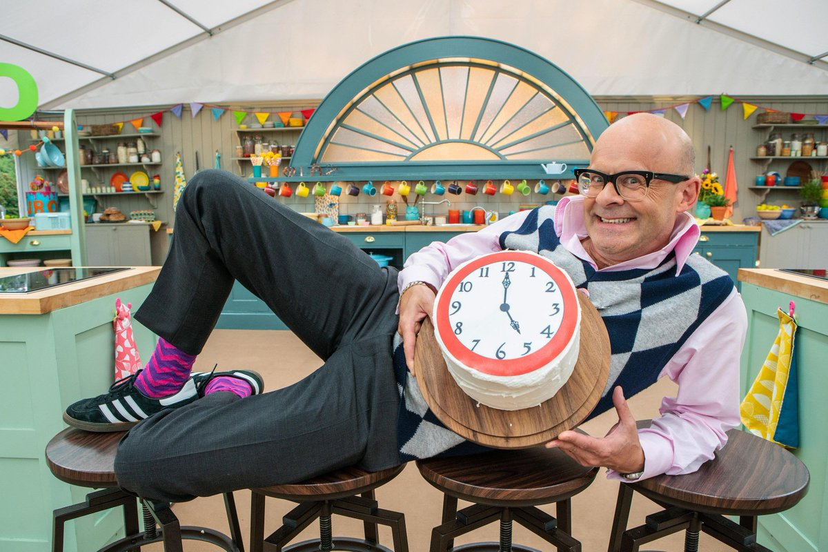 Yesterdays #JuniorBakeOff debut on @Channel4 averaged 1.1m viewers/ 8.4% share – the channels highest rating daytime launch in five years, double C4's 5pm slot average and show's biggest audience to date