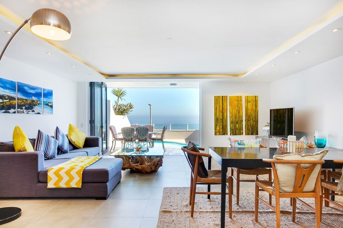 #Seaside #getaways are #dreamy. Stay at this lovely 3 bedroom #apartment in a secure complex only a short distance from  #CampsBay and #Clifton #beaches. https://buff.ly/2LVR8Y6  #16onNautica #travel #holiday #travelgram #luxury #accommodation #noxrentals #staywithnox #noxholiday