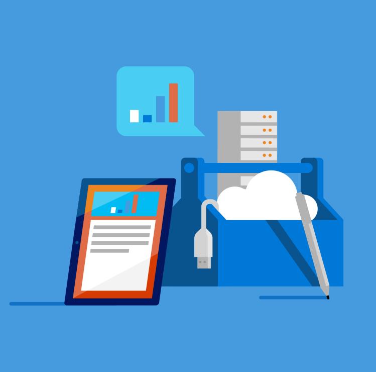 Microservices, application multiniveau ou solution #BigData ? Notre guide de l'architecture des applications Azure est là pour vous aider à prendre votre décision.  http:// msft.it/6014TrtGY    <br>http://pic.twitter.com/lpALpM9CNr