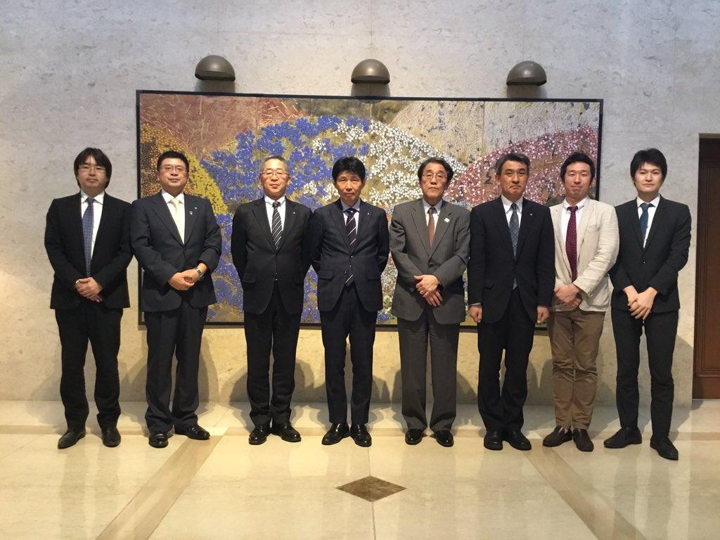 ベトナム 日本 大使 館