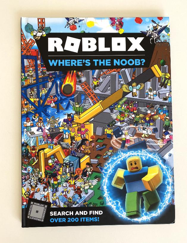 Team Deathrun At Robloxdeathrun Twitter - roblox deathrun codes 2019 list