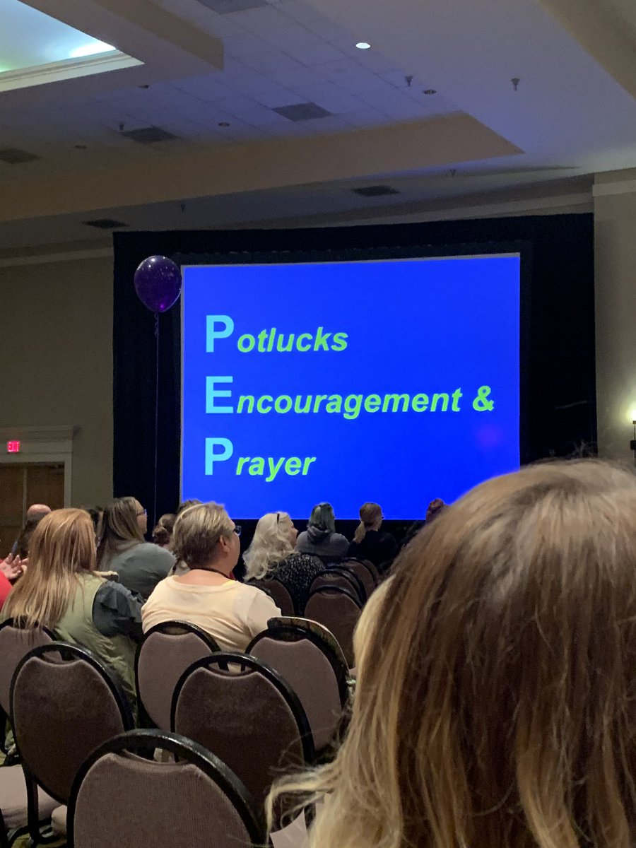 What do we need in our schools? #DannySpeaks #msca19<br>http://pic.twitter.com/M6clggHn2D
