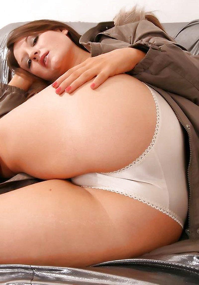 Women Panties Knickers Lingerie Underwear Sexy Pearl G String Thongs Briefs