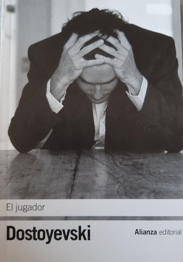 EInEPJOX0AEpV1u (631×900)