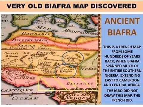 BlessedBiafran (@BiafraBlessed) | Twitter
