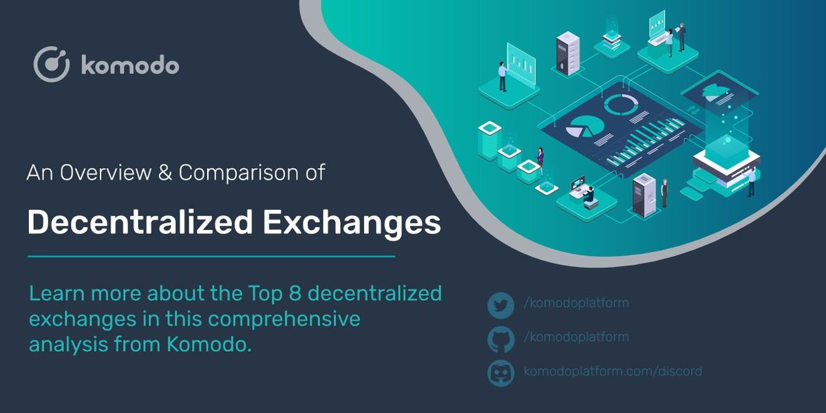 We like comparisons like this. The information about Loopring, however, seems to be from our very first whitepaper and are so outdated, and most of the cool new stuff in Loopring 3.0 are unfortunately missing.