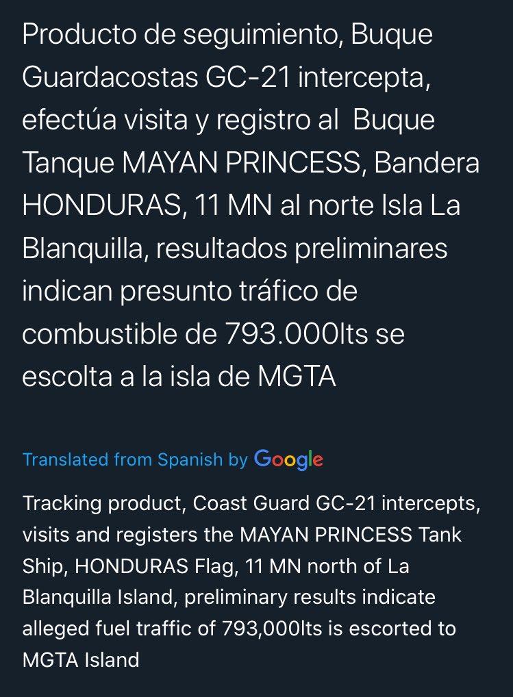 Noticias Y Generalidades - Página 6 EInU-InX0AAtozF
