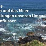 Image for the Tweet beginning: Start der öffentlichen #KMS Veranstaltungsreihe