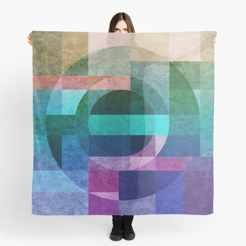 Buy any 2 #Scarves and Get 15% OFF >https://www.redbubble.com/people/edrawings38/og-shop/top+selling+scarves?asc=u …   #art #design #clothing #scarf #accessories #fashion #fashionista #colorful #geometric #abstract #darkcolors #cool #autumnmood #giftideas #giftsforher #xmasgift #deals #promo #discount #findyourthing #redbubblepic.twitter.com/fYGFw6Si5G