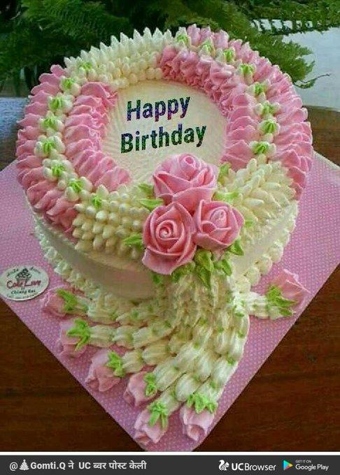 Happy birthday,Virat Kohli