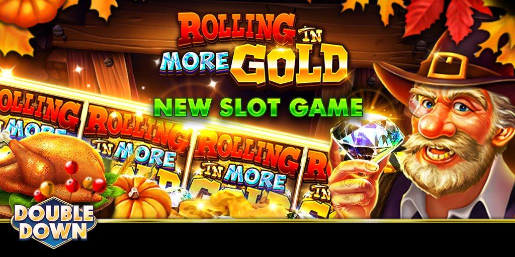 river online casino Online