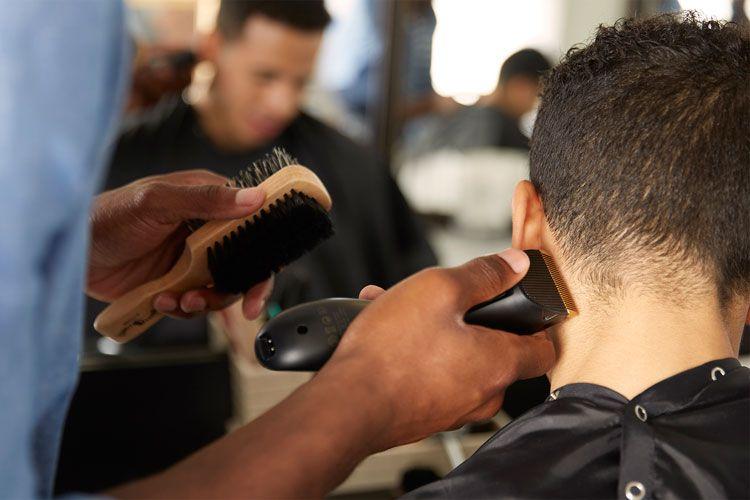 Phenomenal Mens Hairstyles Topmenshair Twitter Schematic Wiring Diagrams Phreekkolirunnerswayorg