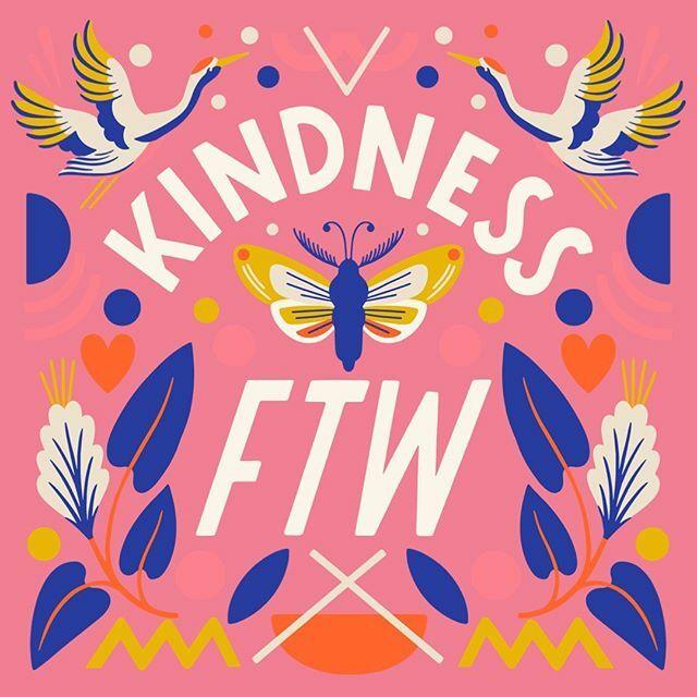 Be kind to yourself! Sich selbst zu lieben ist der Beginn einer lebenslangen Romanze (Oscar Wilde) . . . . . . . . . . . . #meditation #glücklich #persönlichkeitsentwicklung #alps #bauchfrauen #austriagram #family #love #inspiration #lovemylife #liebe #a… https://ift.tt/2CisMFOpic.twitter.com/Px0kJnnTBU