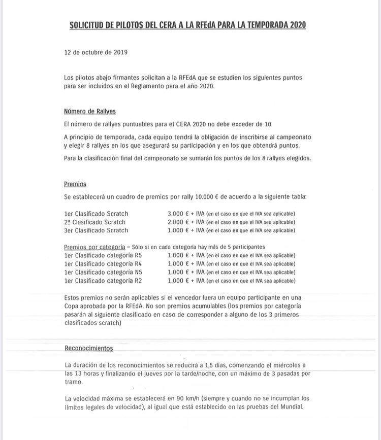 Noticias y/o rumores de temporada: Temporada 2019 - Página 23 EIoEnoLXYAAdfFV?format=jpg&name=900x900